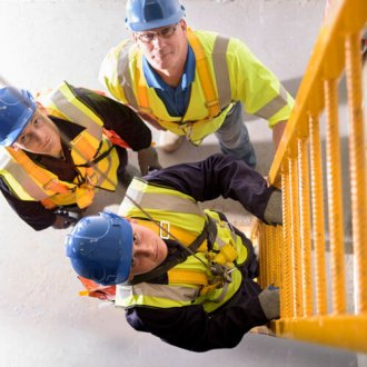 construction-workers-alltech-engineering