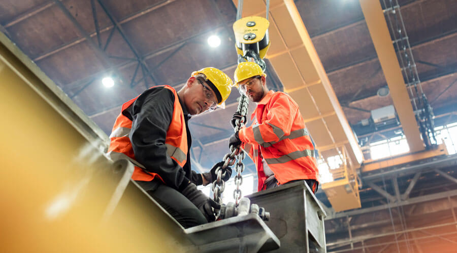 workers-alltech-engineering
