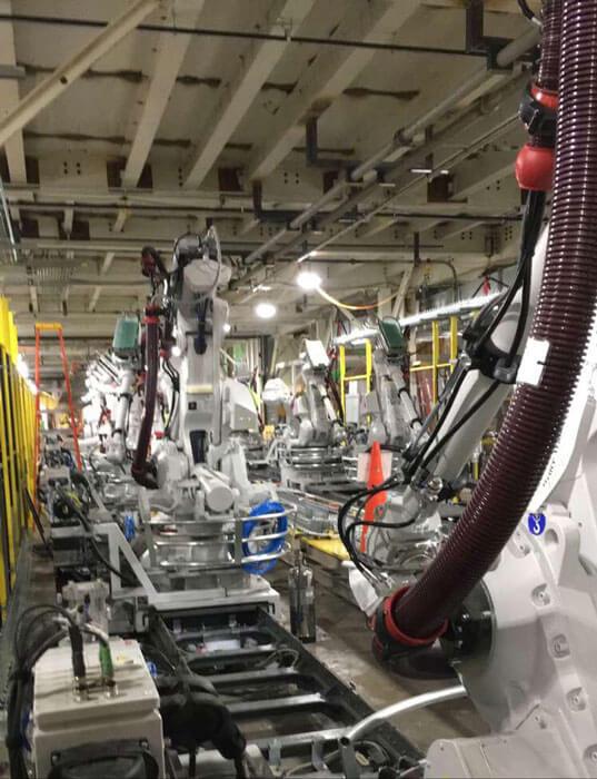 inside-alltech-engineering