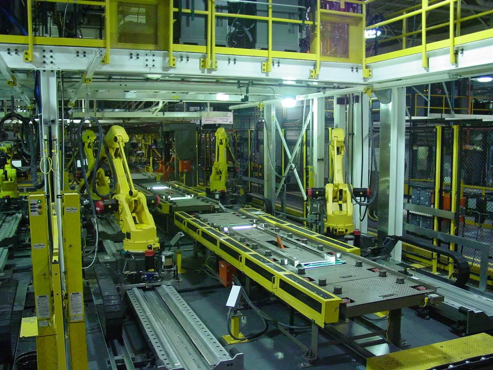 alltech-engineering-sealer-robot