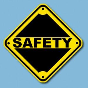 safety-sign-alltech